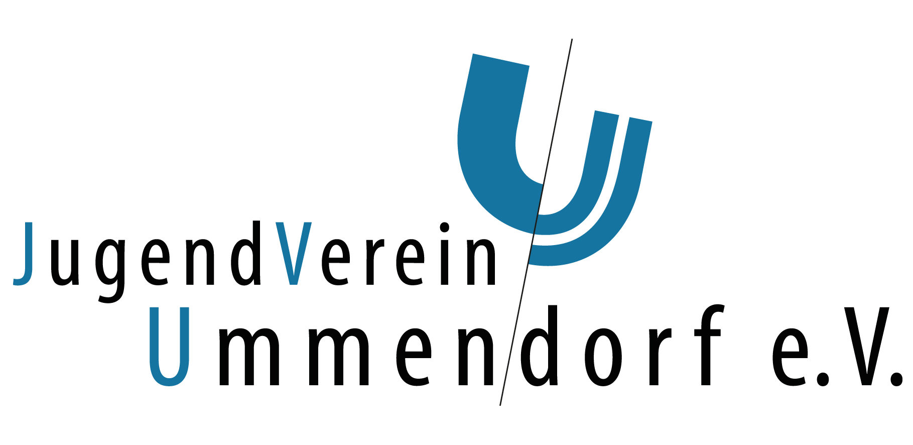 Jugendverein Ummendorf